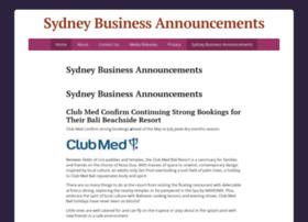 hotheadlines.com.au