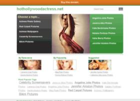 hothollywoodactress.net
