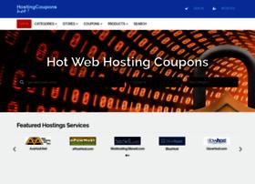 hothostingcoupons.com