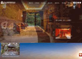 hothotel.com.tw