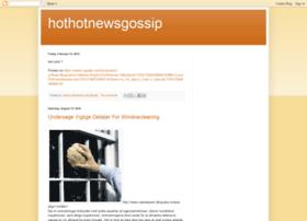 hothotnewsgossip.blogspot.co.il