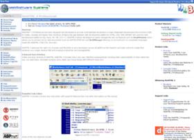 hothtml3.wsoftware.biz