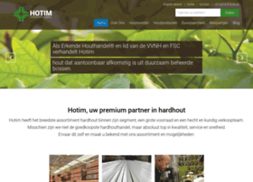 hotim.nl
