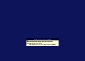 hotims.com
