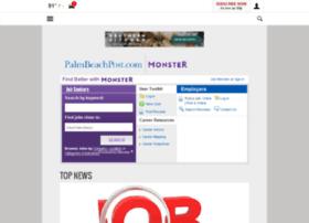 hotjobs.palmbeachpost.com