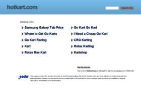 hotkart.com