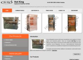 hotking.net