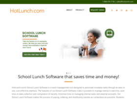 hotlunch.com