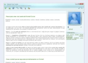 hotmail-crearcuenta.net