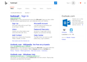 hotmail.co