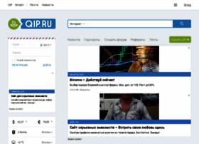 hotmail.ru