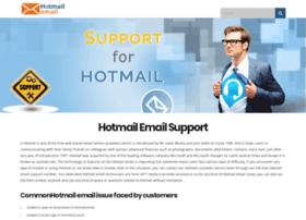 hotmailemail.net