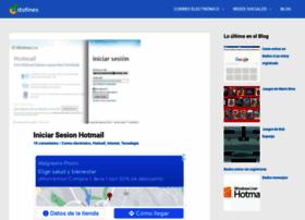 hotmailhotmail.net
