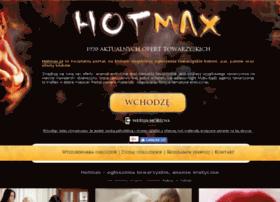 hotmaks.pl