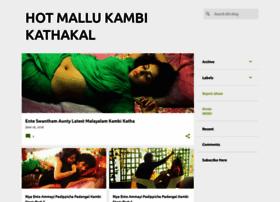 hotmallukambikathakal.blogspot.in