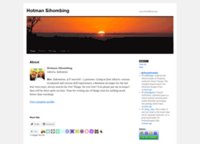 hotmanltgo.wordpress.com