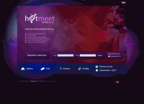 hotmeet.pl
