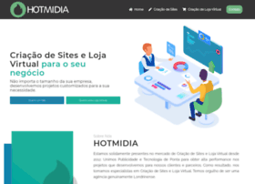 hotmidia.com.br