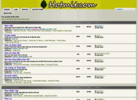 hotmit.com