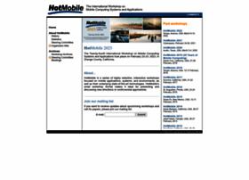 hotmobile.org