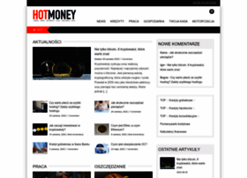 hotmoney.pl