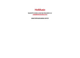 hotmusiccaxias.com.br