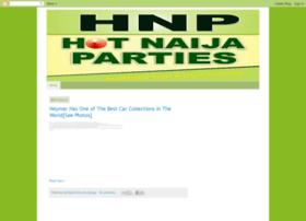 hotnaijaparties.blogspot.com