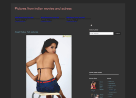 hotnavels.blogspot.in