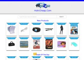 hotncheap.com