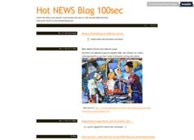 hotnewsblog100sec.tumblr.com