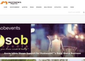 hotnewsng.com
