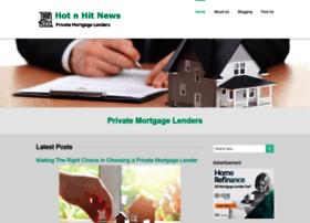 hotnhitnews.com