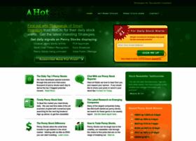 hototc.com
