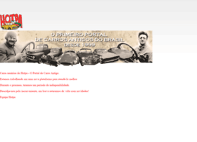 hotpa.com.br
