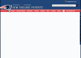 hotpatriotsjerseys.com