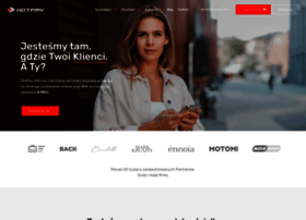 hotpay.pl