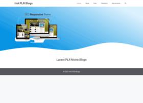 hotplrblogs.com