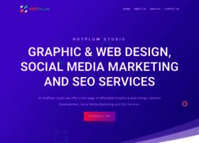 hotplum.com