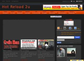 hotreload2u.blogspot.com