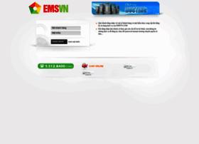 hotro.emsvn.net