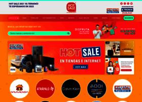 hotsale.com.co