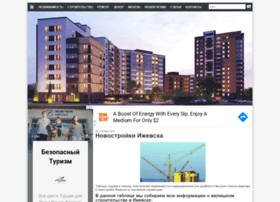 hotserial.ru