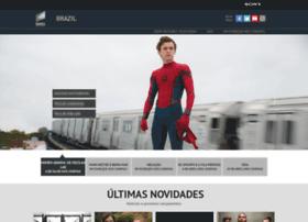 hotsites.sonypictures.com.br