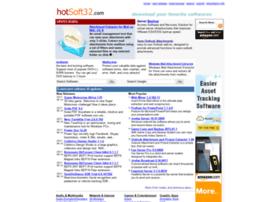 hotsoft32.com