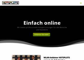 hotsplots.de