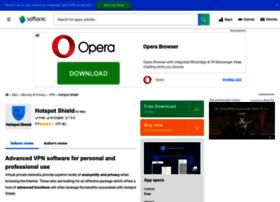 hotspot-shield-mac.en.softonic.com