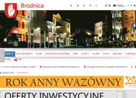 hotspot.brodnica.pl