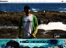 hotspotdesign.com