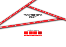 hotspray.pl