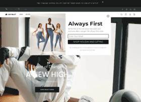 hotsuit.com